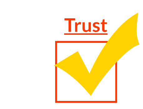 Vehicle Services Check Mark